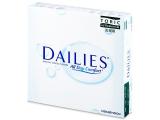 alensa.dk - Kontaktlinser - Focus Dailies Toric
