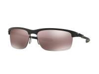 alensa.dk - Kontaktlinser - Oakley Carbon Blade OO9174 917407