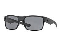 alensa.dk - Kontaktlinser - Oakley Twoface OO9189 918905