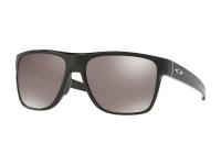 alensa.dk - Kontaktlinser - Oakley Crossrange XL OO9360 936007
