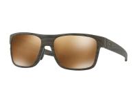 alensa.dk - Kontaktlinser - Oakley Crossrange OO9361 936107