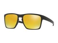 Oakley Sliver XL OO9341 934107