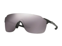 alensa.dk - Kontaktlinser - Oakley Evzero Stride OO9386 938606