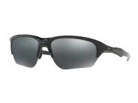 alensa.dk - Kontaktlinser - Oakley Flak Beta OO9363 936302
