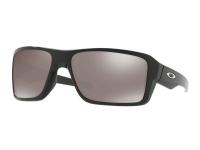alensa.dk - Kontaktlinser - Oakley Double Edge OO9380 938008