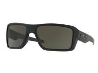 alensa.dk - Kontaktlinser - Oakley Double Edge OO9380 938001