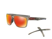 alensa.dk - Kontaktlinser - Oakley Crossrange Patch OO9382 938205