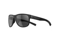 alensa.dk - Kontaktlinser - Adidas A429 50 6050 Sprung