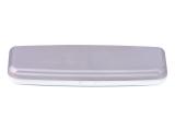 alensa.dk - Kontaktlinser - Etui til endagslinser - Lyserød