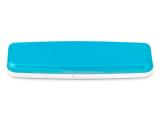 alensa.dk - Kontaktlinser - Etui til endagslinser - Blå