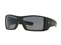 alensa.dk - Kontaktlinser - Oakley Batwolf OO9101 910104