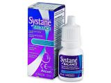 alensa.dk - Kontaktlinser - Systane Balance øjendråber 10ml