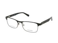 alensa.dk - Kontaktlinser - Guess GU1952 001