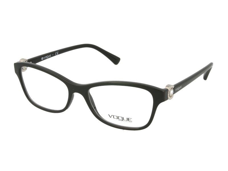 VO5002B W44