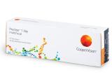 alensa.dk - Kontaktlinser - Proclear 1 Day multifocal