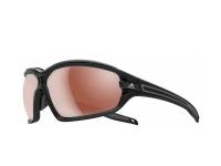 alensa.dk - Kontaktlinser - Adidas A193 50 6055 Evil Eye Evo Pro L