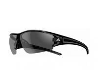 alensa.dk - Kontaktlinser - Adidas A402 50 6065 Evil Eye Halfrim L