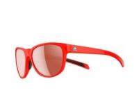 alensa.dk - Kontaktlinser - Adidas A425 50 6054 Wildcharge