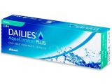 alensa.dk - Kontaktlinser - Dailies AquaComfort Plus Toric