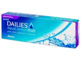 alensa.dk - Kontaktlinser - Dailies AquaComfort Plus Multifocal