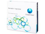 alensa.dk - Kontaktlinser - Biomedics 1 Day Extra