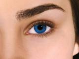Air Optix Colors - Med styrke (2 linser)