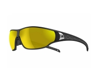 alensa.dk - Kontaktlinser - Adidas A191 01 6060 Tycane L
