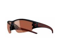 alensa.dk - Kontaktlinser - Adidas A412 50 6050 Evil Eye HalfrimE XS