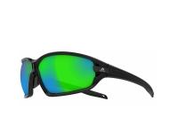 alensa.dk - Kontaktlinser - Adidas A418 50 6050 Evil Eye Evo L