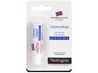 alensa.dk - Kontaktlinser - Neutrogena Lip Care SPF 20