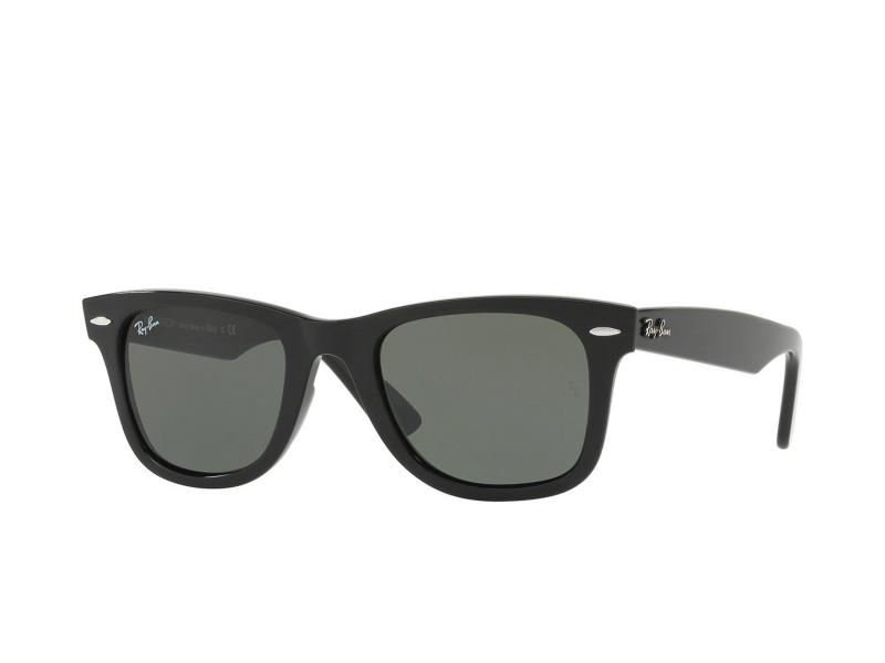 ray ban solbriller garanti canada