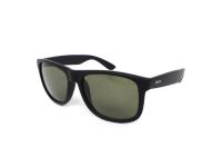 alensa.dk - Kontaktlinser - Solbriller Alensa Sport Black Green