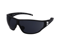 alensa.dk - Kontaktlinser - Adidas A191 50 6060 Tycane L