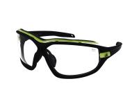 alensa.dk - Kontaktlinser - Adidas A193 50 6058 Evil Eye Evo Pro L