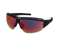 alensa.dk - Kontaktlinser - Adidas AD07 75 9200 L Evil Eye Halfrim Pro