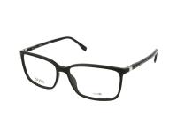 alensa.dk - Kontaktlinser - Hugo Boss Boss 0679/N 807