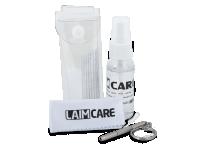alensa.dk - Kontaktlinser - Laim Care Rengøringssæt til Briller