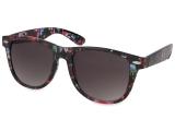 alensa.dk - Kontaktlinser - SunnyShade solbriller - Sort