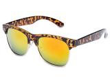 alensa.dk - Kontaktlinser - TigerStyle solbriller - Gul