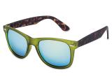 alensa.dk - Kontaktlinser - Stingray solbriller – Azurblå