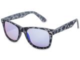 alensa.dk - Kontaktlinser - Stingray solbriller - Blå