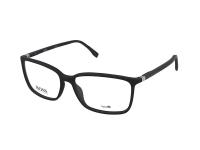 alensa.dk - Kontaktlinser - Hugo Boss Boss 0679/N KB7
