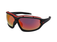 alensa.dk - Kontaktlinser - Adidas A194 50 6050 Evil Eye Evo Pro S