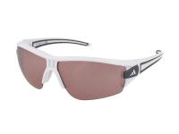 alensa.dk - Kontaktlinser - Adidas A412 50 6054 Evil Eye Halfrim XS