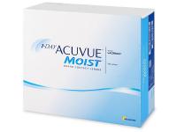 alensa.dk - Kontaktlinser - 1 Day Acuvue Moist