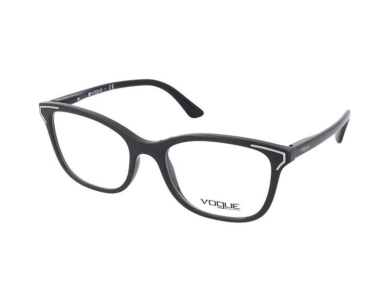 VO5214 W44