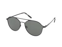 alensa.dk - Kontaktlinser - Crullé A18014 C2