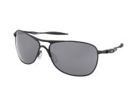 alensa.dk - Kontaktlinser - Oakley Crosshair OO4060 406023
