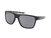 alensa.dk - Kontaktlinser - Oakley Crossrange XL OO9360 936014