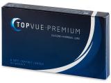 alensa.dk - Kontaktlinser - TopVue Premium